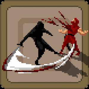 Death By Ninja For PC (Windows & MAC)