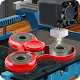 Make Fidget Spinner 3D Printer