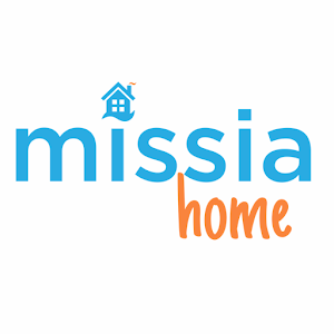 Download missia home for Windows Phone