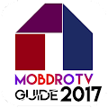 Guide Mobdro TV Special 2017