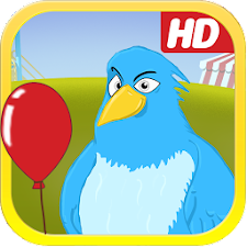 Ogobor: Game for Kids HD