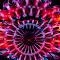 bg - abstract 3.jpg