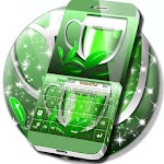 Green Tea Keyboard 4.172.106.80 Apk