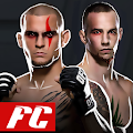 Fight Club - Fighting Games APK for Bluestacks