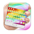 Free Colorful Rainbow Crystal APK for Windows 8