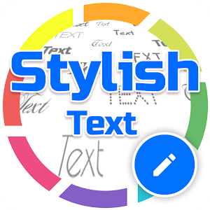 Stylish Text Free - Fancy Text For PC (Windows & MAC)