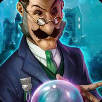 Mysterium: A Psychic Clue Game pour PC (Windows / Mac)
