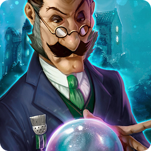 Mysterium: A Psychic Clue Game Released on Android - PC / Windows & MAC
