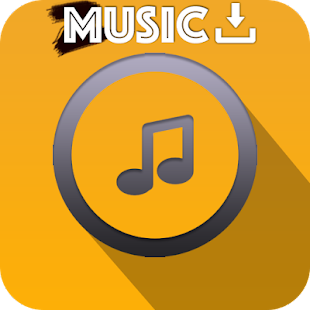 App Mp3 Music Download & Player APK for Windows Phone