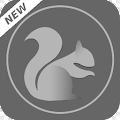 Dark UC Browser Guide
