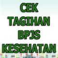 App BPJS KESEHATAN : CEK TAGIHAN APK for Windows Phone