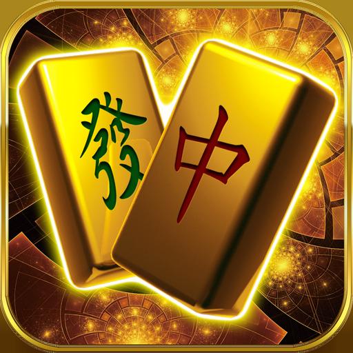 Mahjong Master (game)