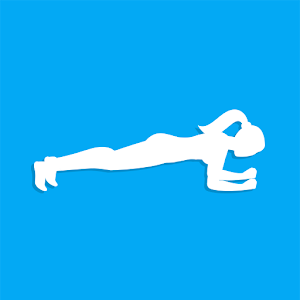 15 Minute Workout - Update Sale! For PC / Windows 7/8/10 / Mac – Free Download
