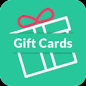 Free Gift Cards Generator - Make Money Online APK for Bluestacks