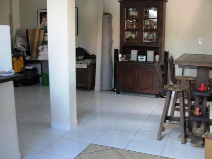 Casa 4 Dorm, Ingleses, Florianópolis (CA0467) - Foto 13