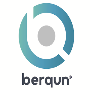 Download Berqun for Windows Phone