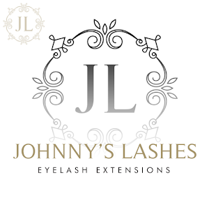 Johnny's Lashes For PC / Windows 7/8/10 / Mac – Free Download