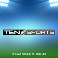 Tensports APK for Bluestacks