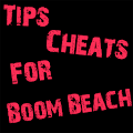 Cheats Tips For Boom Beach APK for Kindle Fire