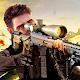 Sniper: Elite Killer