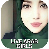 App Video Live Arab Girl : Guide APK for Kindle