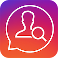 Repost SocialTool Pro Unfollowers & Followers Pro APK for Kindle Fire
