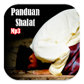 Panduan Shalat Lima Waktu APK for Bluestacks