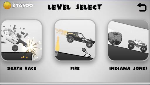 Stickman Racer Road Draw For PC