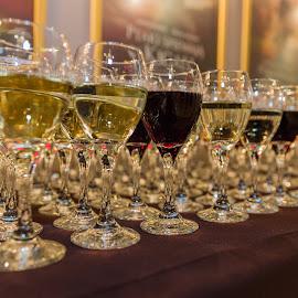 by Radosław Jankowski - Food & Drink Alcohol & Drinks