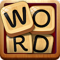 Game Word Connect apk for kindle fire