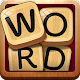 Word Connect 2.85.0