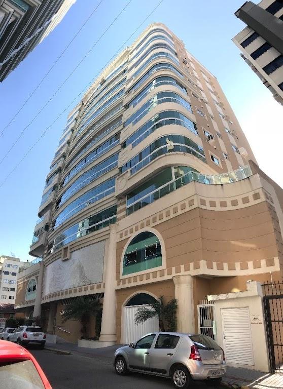 Apartamento residencial à venda, Meia praia - ZONA 02, Itapema.