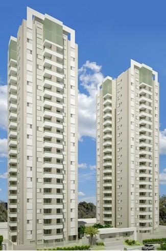 Apartamento novo à venda, Andar alto, pronto para morar, com 2 vagas!Zona 28, Maringá  financiamento direto com o proprietario