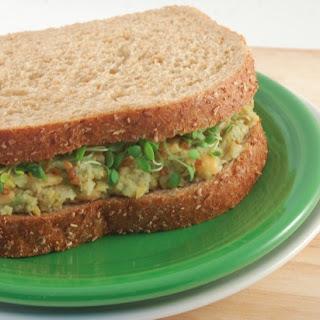 Low Sodium Tuna Salad Recipes