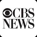 CBS News APK for Bluestacks