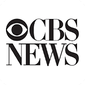 Download CBS News APK for Laptop