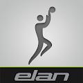 Android aplikacija Elan Košarka na Android Srbija