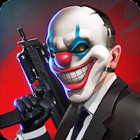 Elite SWAT - counter terrorist game  on PC / Download (Windows 10,7,XP/Mac)