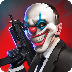Elite SWAT - counter terrorist game For PC (Windows & MAC)
