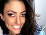 Sophie Gradon had been battling with depression before death