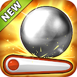 Pinball Machines - Free Arcade Game Icon