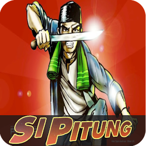 Download Si Pitung Banteng Betawi For PC Windows and Mac