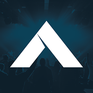 The Summit app from Network Churches is your best tool for getting the most out of this amazing event. Find the schedule, APK Icon