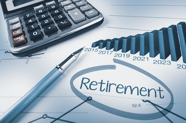 transition-for-retirement-image-1-800px