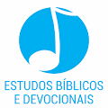 Download Estudos Bíblicos e Devocionais APK for Laptop