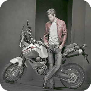 Download Bike Photo Suit For PC Windows and Mac