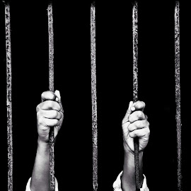 Prisoner by Masum Ahmed - Uncategorized All Uncategorized ( #lifestyle #people )