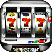 Free Download Vegas Wild Cats Big Win Slots APK for Samsung