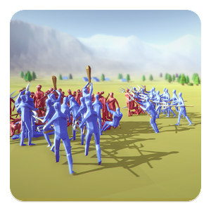 New Battle Simulator Tips FREE