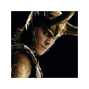 Loki HD Wallpapers New Tab